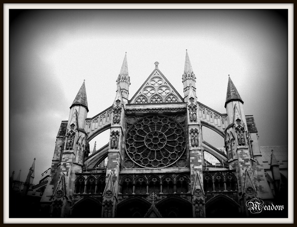 london-westminster-abbey