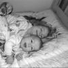 v-posteli-2