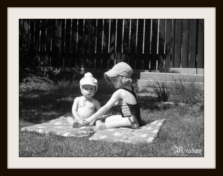 skoro-piknik