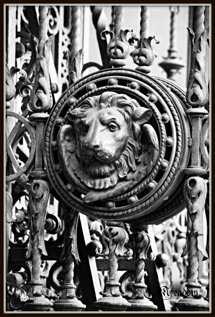 Szent Istvan bazilika 7