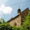 kostel-sv-jilji