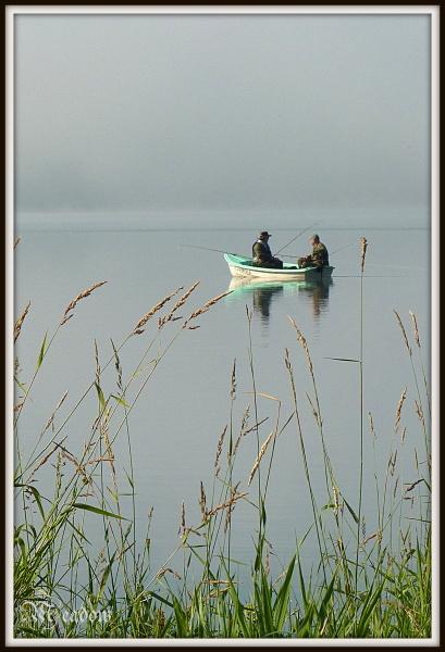 rano-na-czorsztynskem-jezere-2