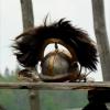 prilba-centuriona