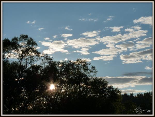 zapad-slunce-filipovo