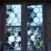 okno-hronsek