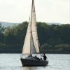 Jachty na Lipne 1