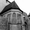 lipnice-kaple