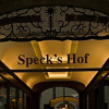 Specks-Hof-1