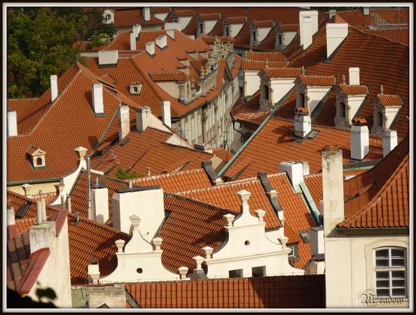 strechy-male-strany