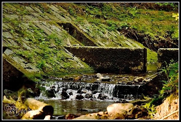 Obecnicky potok