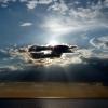 more-obloha