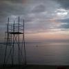 portoroz-more-zapad-slunce-v-zatoce