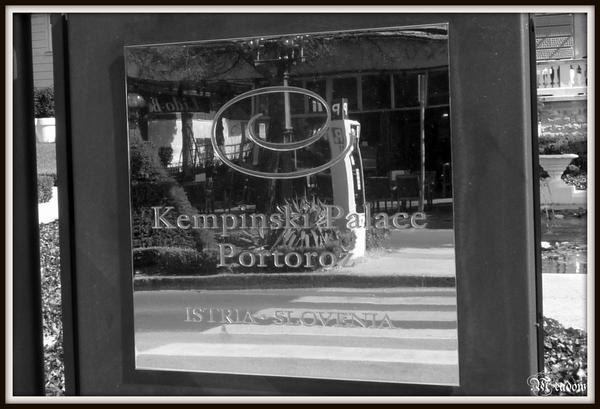 portoroz-kempinski-1