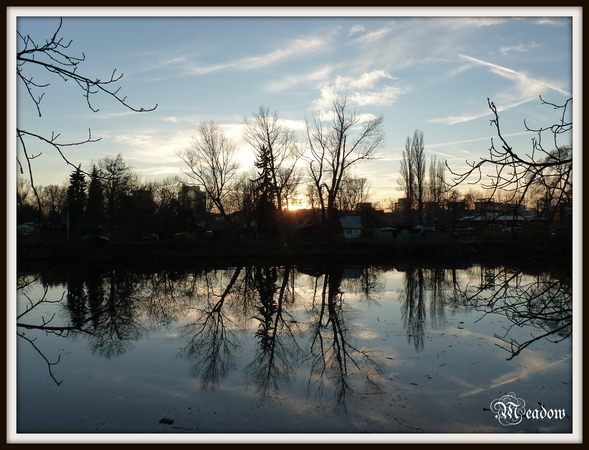 praha-zapad-slunce
