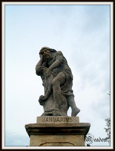 veltrusy-januarius