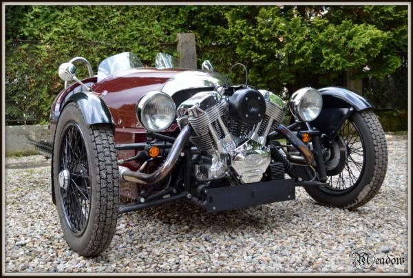 morgan-3-wheeler