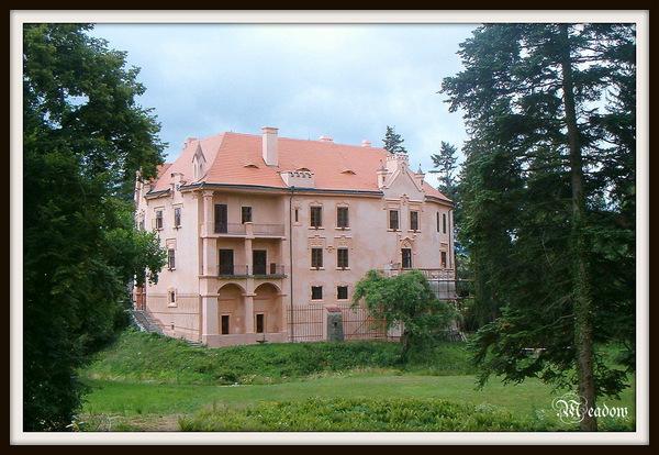 vrchotovy-janovice