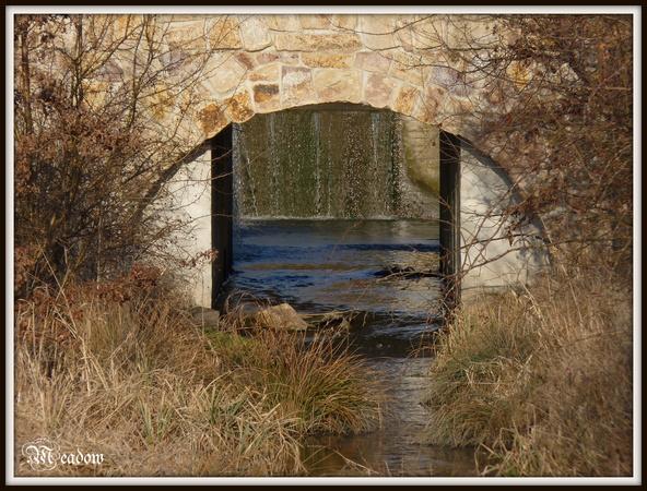 praha-pod-mostem