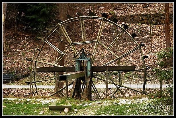 Kolo kolo mlynsky