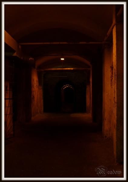 podchod-nadrazi-vysocany