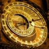orloj