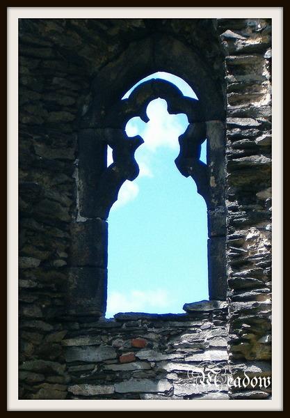 bezdez-okno-2
