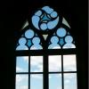 bezdez-okno-1