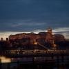 budapest-hrad