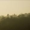Szent Gellert Hill