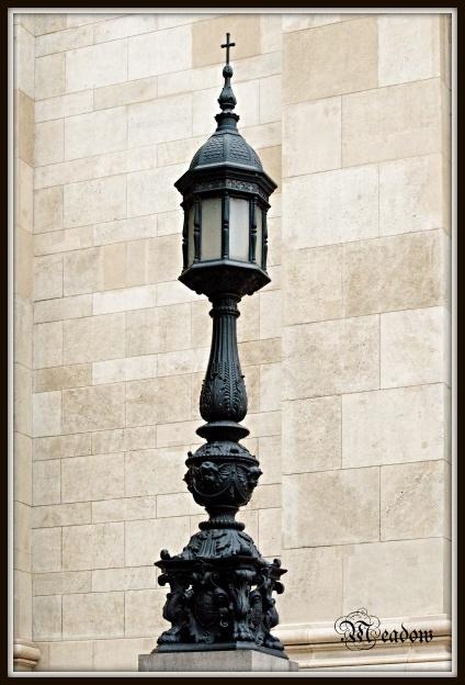 Szent Istvan bazilika 8