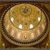 Szent Istvan bazilika 5
