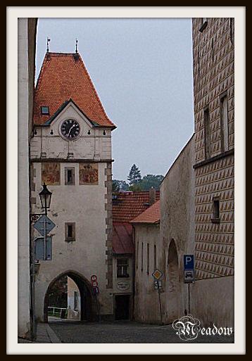 jindrichuv-hradec-brana