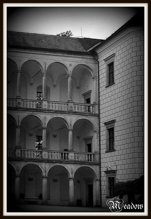 jindrichuv-hradec-nadvori