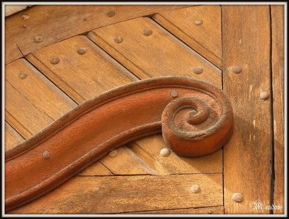 vrata-detail