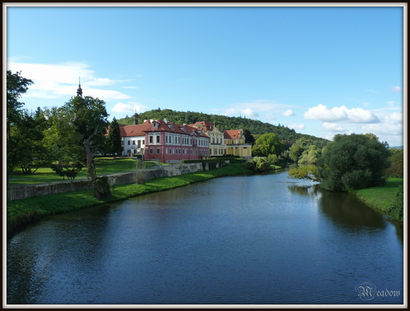 zbraslavsky-zamek