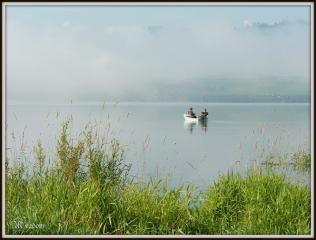 rano-na-czorsztynskem-jezere