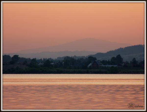 zapad-slunce-czorstynske-jezero-2