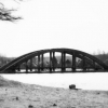 zatopeny-most