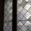 frydlant-okno