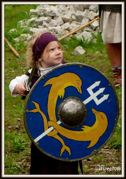 statecna-bojovnice