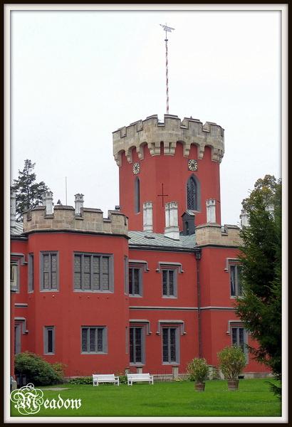 hradek-u-nechanic