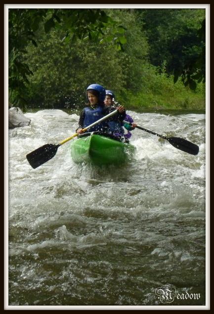 divci-kanoe