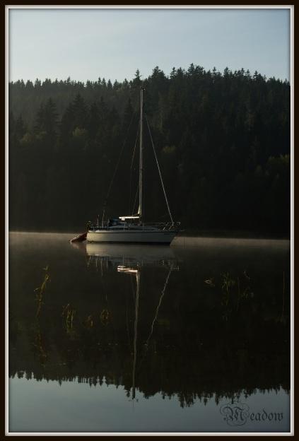 Jachty na Lipne 3