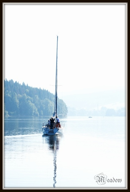 Jachty na Lipne 4