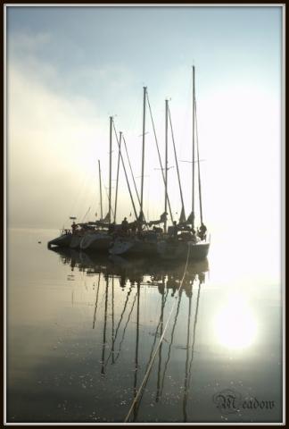 Jachty na Lipne 2