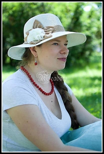 S kloboukem 2