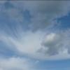praha-rozfoukane-mraky