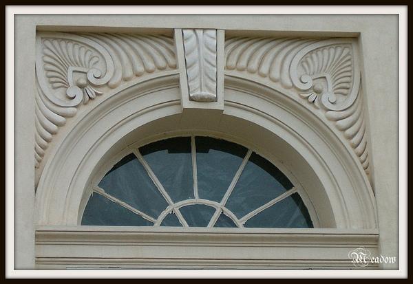 kacina-okno