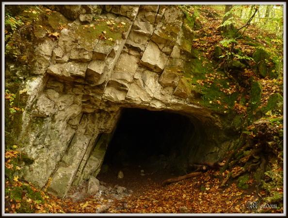 kodska-jeskyne