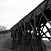 krakovec-most
